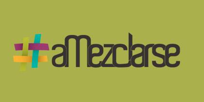 A Mezclarse