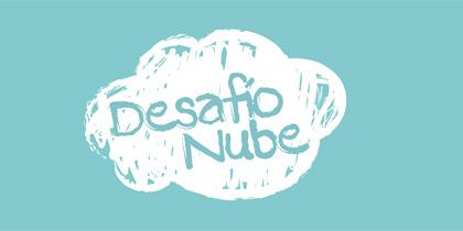 Desafío Nube