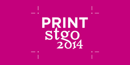Print Santiago 2014